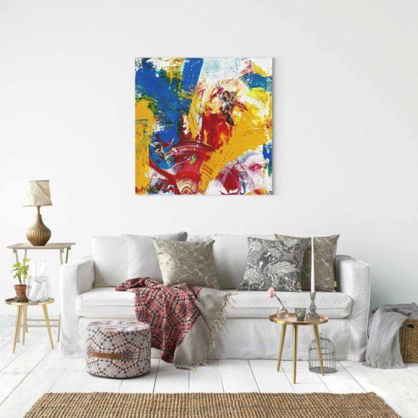 Acheter votre tableau déco moderne pour votre intérieur