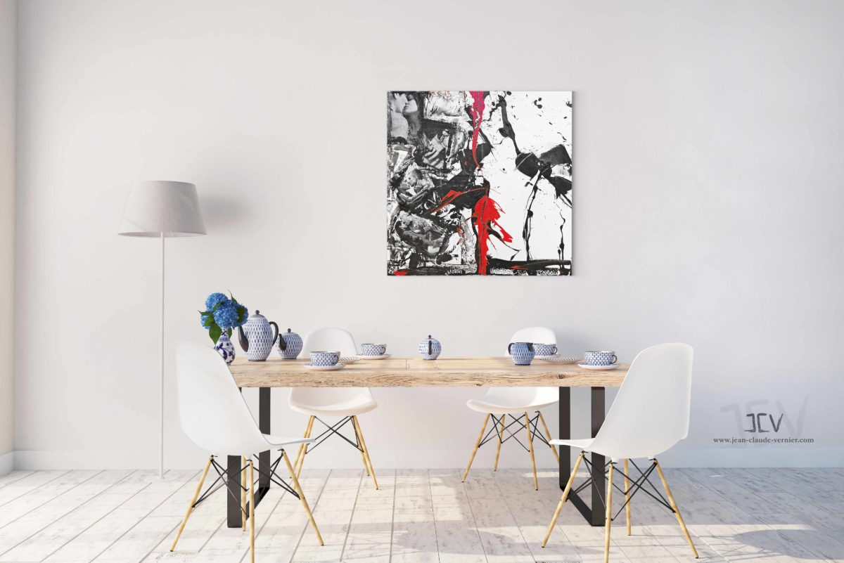 Acheter un tableau pour votre décoration murale sur notre galerie en ligne